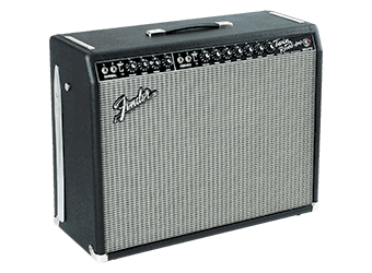 fender-twin-reverb-amp