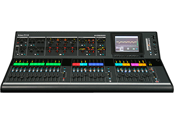 digital-pult-Allen&heath-Ilive-T112---IDR48